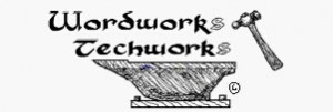 Woodworks-Techworks